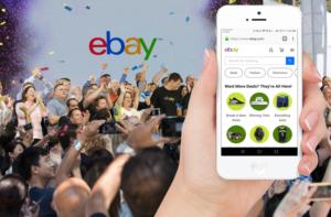 cara menjual di ebay