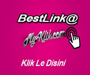 bestlink logo