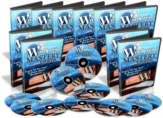 wpmastery_package