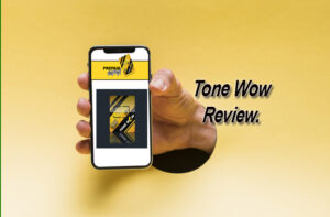 tone wow review